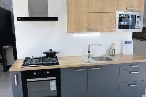 Koupelny-Sota---Moderni-i-klasicke-kuchyne-na-miru-i-podle-ceny