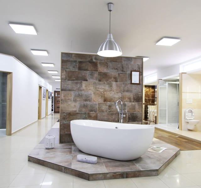 koupelny-sota-klatovy