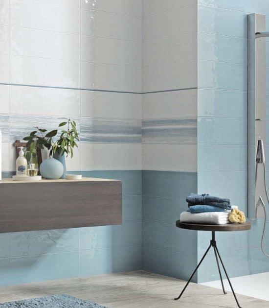 Koupelny_Sota_katalog_2020-10-Piccadily
