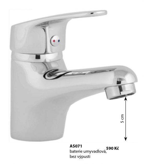 Koupelny_Sota_katalog_2020-104-Astra