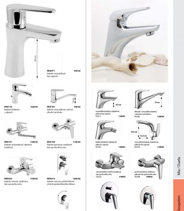 Koupelny_Sota_katalog_2020-105