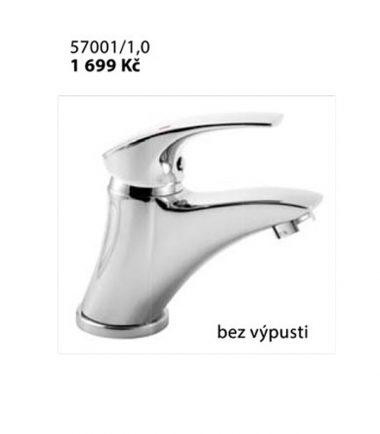 Koupelny_Sota_katalog_2020-106-Metalia-57