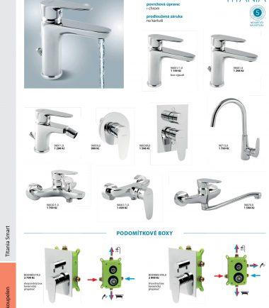 Koupelny_Sota_katalog_2020-108