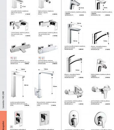 Koupelny_Sota_katalog_2020-110