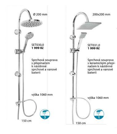 Koupelny_Sota_katalog_2020-112-Sprchove-sety