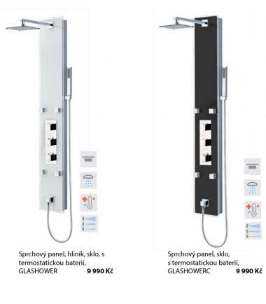 Koupelny_Sota_katalog_2020-115-Hydromasazni-sprchove-panely