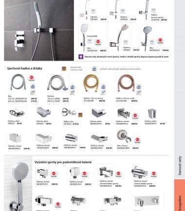 Koupelny_Sota_katalog_2020-119