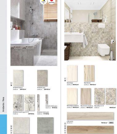 Koupelny_Sota_katalog_2020-12