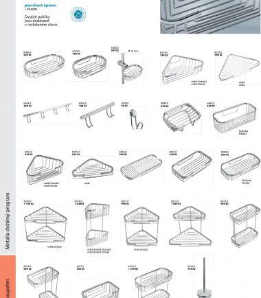 Koupelny_Sota_katalog_2020-120