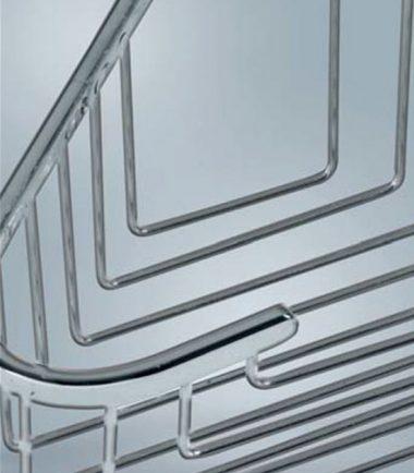 Koupelny_Sota_katalog_2020-120-Metalia
