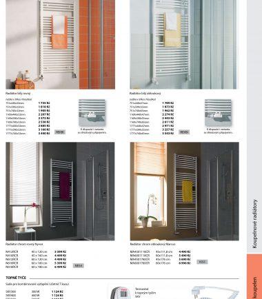 Koupelny_Sota_katalog_2020-123