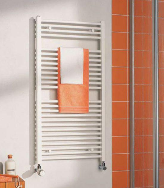 Koupelny_Sota_katalog_2020-123-Koupelnove-radiatory