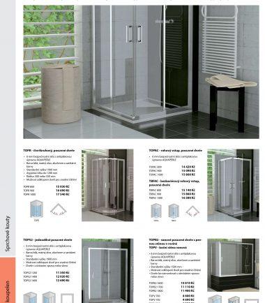 Koupelny_Sota_katalog_2020-124