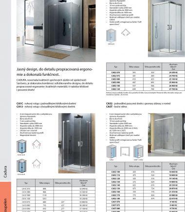 Koupelny_Sota_katalog_2020-126