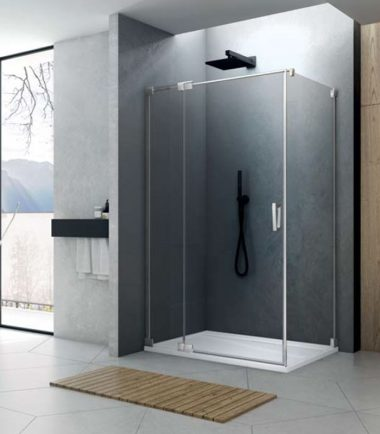 Koupelny_Sota_katalog_2020-126-Cadura