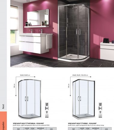 Koupelny_Sota_katalog_2020
