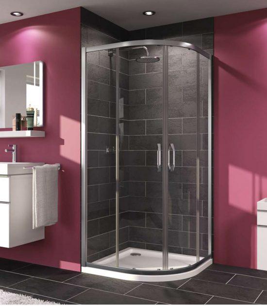 Koupelny_Sota_katalog_2020-128-Next