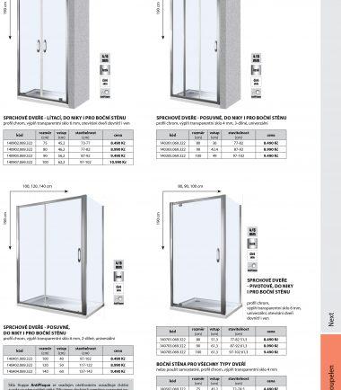 Koupelny_Sota_katalog_2020-129