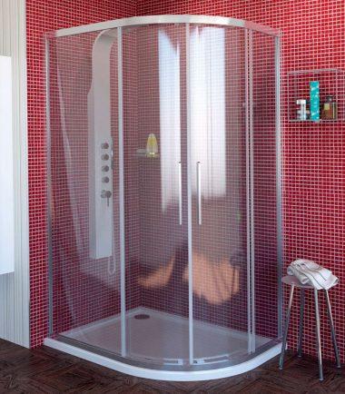 Koupelny_Sota_katalog_2020-130-Sprchove-kouty