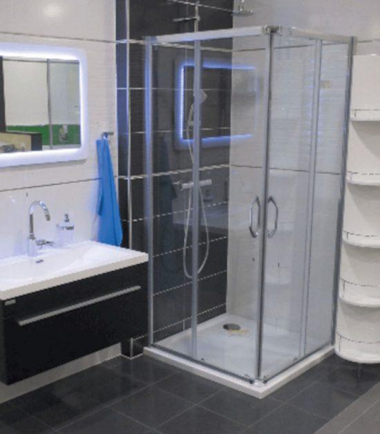 Koupelny_Sota_katalog_2020-131-Sprchove-vanicky-akrylatove