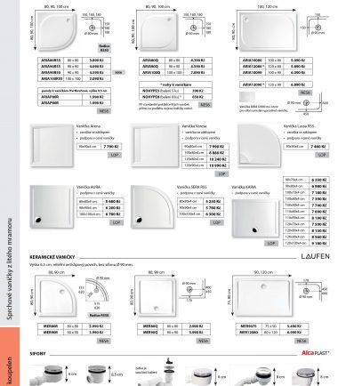 Koupelny_Sota_katalog_2020-132