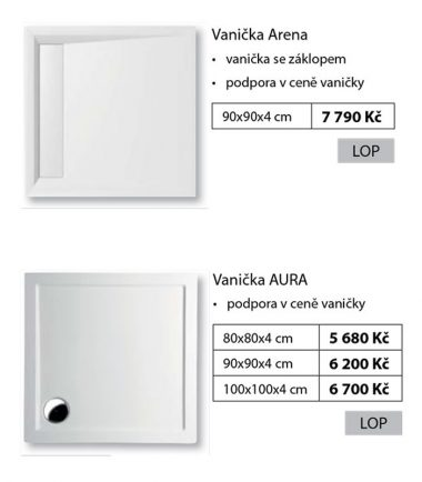 Koupelny_Sota_katalog_2020-132-Vanicky-z-liteho-mramoru