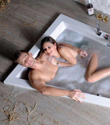 Koupelny_Sota_katalog_2020-136-Akrylatove-vany