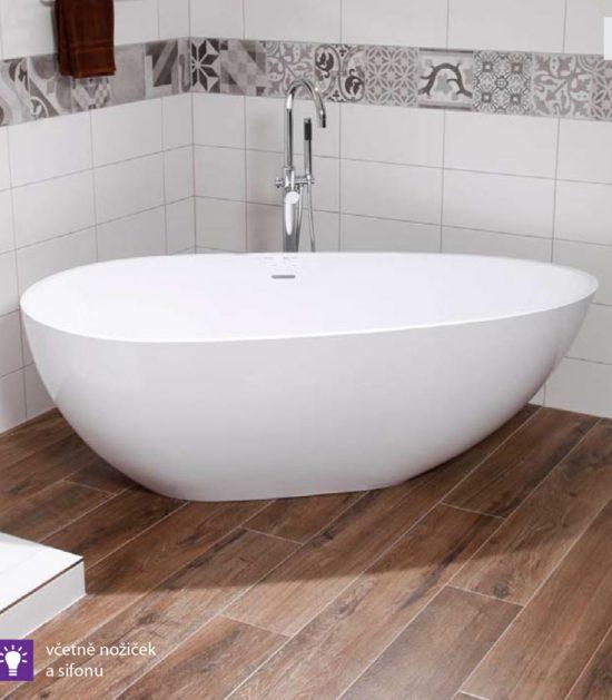 Koupelny_Sota_katalog_2020-139-Volne-stojici-vany