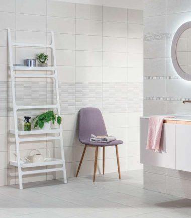 Koupelny_Sota_katalog_2020-14-Garda