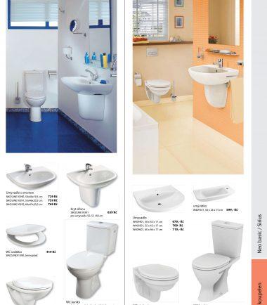 Koupelny_Sota_katalog_2020-141
