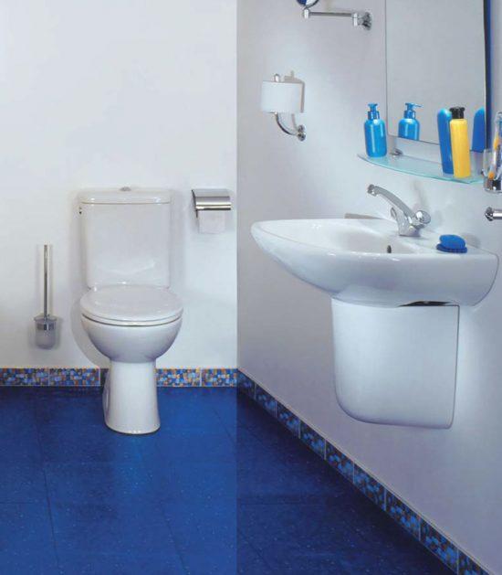 Koupelny_Sota_katalog_2020-141-Neo-Basic