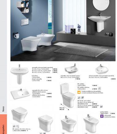 Koupelny_Sota_katalog_2020-142