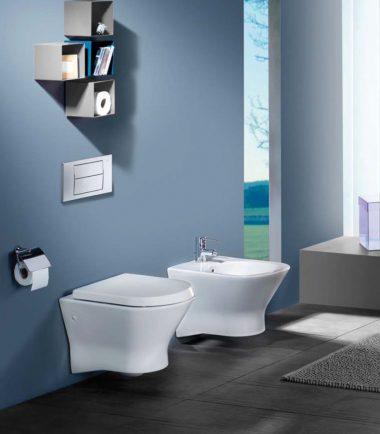 Koupelny_Sota_katalog_2020-142-Nexo