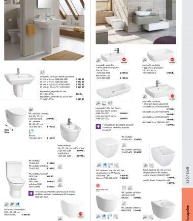 Koupelny_Sota_katalog_2020-143
