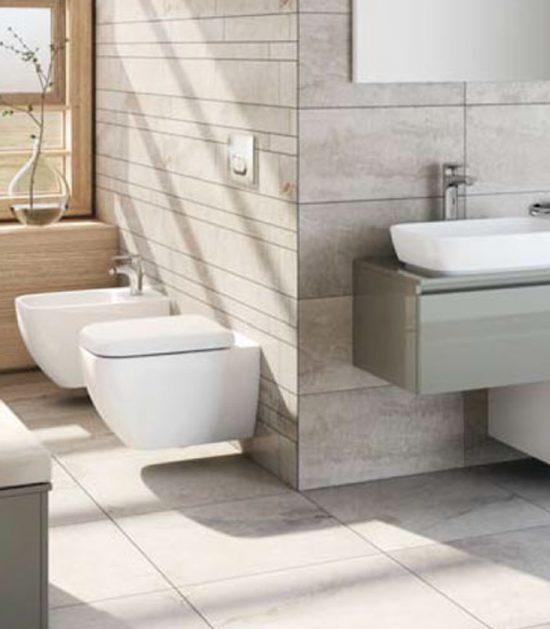 Koupelny_Sota_katalog_2020-143-Shift