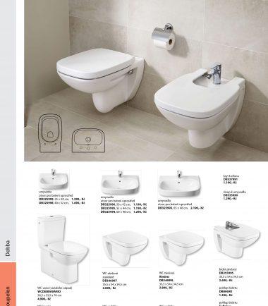 Koupelny_Sota_katalog_2020-144