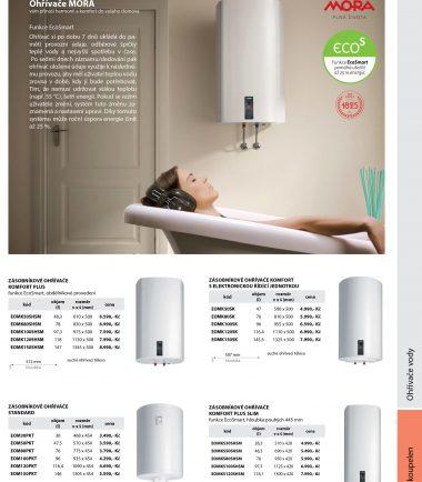Koupelny_Sota_katalog_2020-145