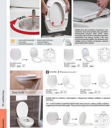 Koupelny_Sota_katalog_2020-146
