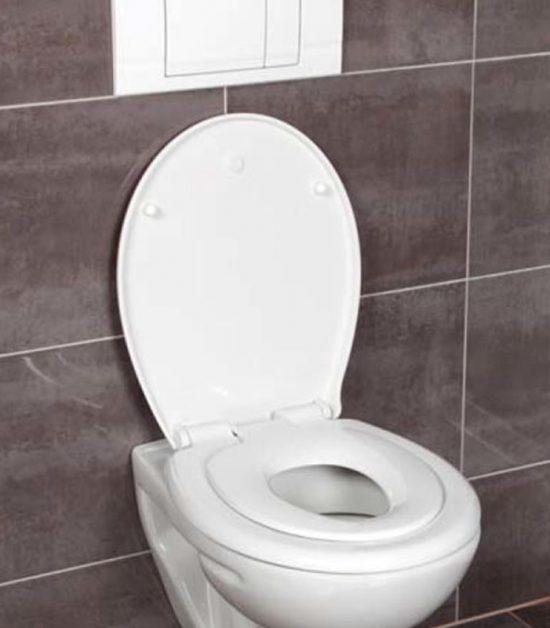 Koupelny_Sota_katalog_2020-146-WC-sedatka-Easy