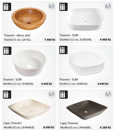 Koupelny_Sota_katalog_2020-148-Umyvadla-na-desku