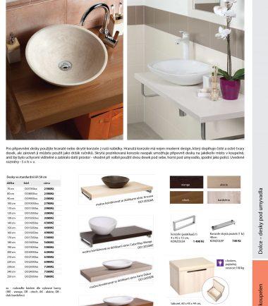 Koupelny_Sota_katalog_2020-149