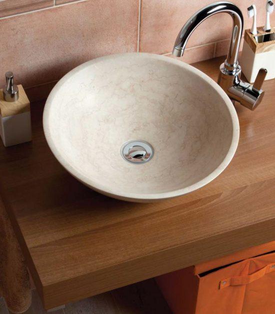 Koupelny_Sota_katalog_2020-149-Dolce-desky-pod-umyvadla