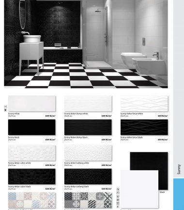 Koupelny_Sota_katalog_2020-15