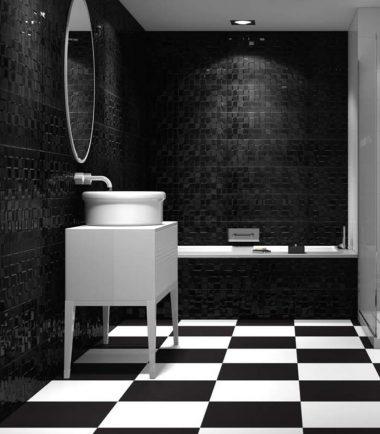 Koupelny_Sota_katalog_2020-15-Sunny