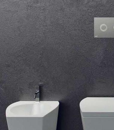 Koupelny_Sota_katalog_2020-150-WC-moduly