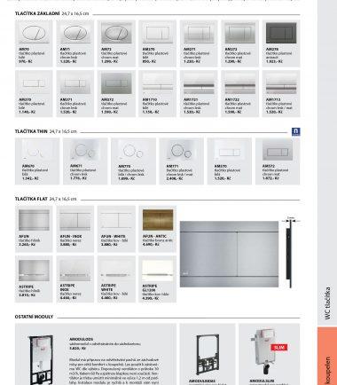 Koupelny_Sota_katalog_2020-151