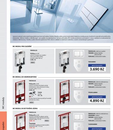 Koupelny_Sota_katalog_2020-152