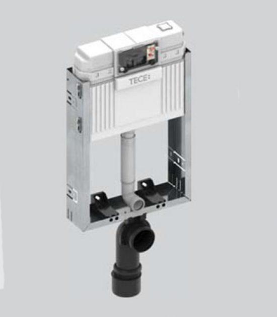 Koupelny_Sota_katalog_2020-152-WC-moduly
