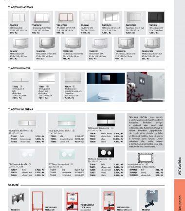 Koupelny_Sota_katalog_2020-153