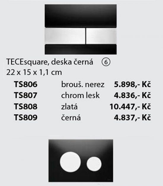 Koupelny_Sota_katalog_2020-153-WC-tlacitka